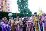 b_150_100_16777215_00_images_zagruzki_2017_2017-09-29-prazdnik_04.JPG