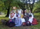 b_150_100_16777215_00_images_zagruzki_2017_2017-10-10-melnica_vremeni_07.JPG