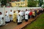 b_150_100_16777215_00_images_zagruzki_2018_05_25-gurevsk_05.JPG