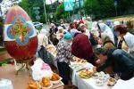 b_150_100_16777215_00_images_zagruzki_2018_05_25-gurevsk_06.JPG