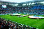 b_150_100_16777215_00_images_zagruzki_2018_06_16-futbol_03.JPG
