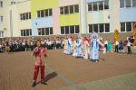 b_150_100_16777215_00_images_zagruzki_2018_09_05-shkola_06.JPG