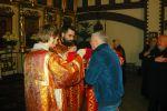 b_150_100_16777215_00_images_zagruzki_2019_01-yanfar_06-novii_god_6.JPG