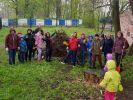 b_150_100_16777215_00_images_zagruzki_2019_02-fevral_22_amc_06.jpg