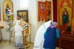 b_150_100_16777215_00_images_zagruzki_2019_06-iun_14-gurevsk_06.JPG