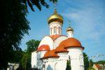 b_150_100_16777215_00_images_zagruzki_2019_06-iun_14-gurevsk_07.JPG