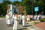 b_150_100_16777215_00_images_zagruzki_2019_06-iun_14-gurevsk_10.JPG