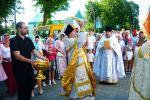 b_150_100_16777215_00_images_zagruzki_2019_06-iun_14-gurevsk_11.JPG
