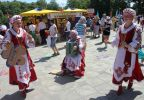 b_150_100_16777215_00_images_zagruzki_2020_06-iun_10-fest_03-2015.JPG