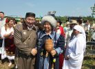 b_150_100_16777215_00_images_zagruzki_2020_06-iun_16-yakuti_05.JPG