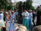 b_150_100_16777215_00_images_zagruzki_2020_07-iun_14-covetsk_04.jpg