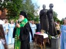 b_150_100_16777215_00_images_zagruzki_2020_07-iun_14-covetsk_09.jpg