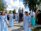 b_150_100_16777215_00_images_zagruzki_2020_07-iun_14-covetsk_10.jpg