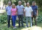 b_150_100_16777215_00_images_zagruzki_2020_08-avgust_24-klumba_06.JPG