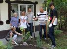 b_150_100_16777215_00_images_zagruzki_2020_08-avgust_24-klumba_07.JPG