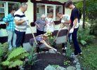 b_150_100_16777215_00_images_zagruzki_2020_08-avgust_24-klumba_10.jpg