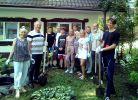 b_150_100_16777215_00_images_zagruzki_2020_08-avgust_24-klumba_11.jpg