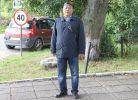 b_150_100_16777215_00_images_zagruzki_2020_09-sentabr_04-aykuti_12.JPG