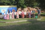 b_150_100_16777215_00_images_zagruzki_2020_09-sentabr_28-igri_08.JPG