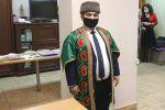 b_150_100_16777215_00_images_zagruzki_2020_12-dekabr_11-pesni_11.JPG