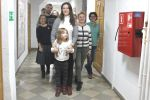 b_150_100_16777215_00_images_zagruzki_2020_12-dekabr_7-gadanie_10.JPG