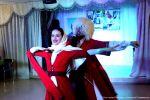 b_150_100_16777215_00_images_zagruzki_2021_04-aprel_12-vergun_01.JPG