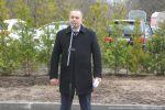 b_150_100_16777215_00_images_zagruzki_2021_04-aprel_16-nur_05.JPG