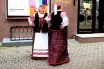 b_150_100_16777215_00_images_zagruzki_2021_08-avgust_21-vest_05.JPG