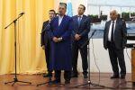 b_150_100_16777215_00_images_zagruzki_2021_08-avgust_27-uzbeki_10.JPG