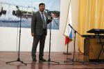 b_150_100_16777215_00_images_zagruzki_2021_08-avgust_27-uzbeki_11.JPG