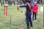 b_150_100_16777215_00_images_zagruzki_2021_09-sentabr_26-kazaki_03.JPG
