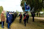 b_150_100_16777215_00_images_zagruzki_2021_09-sentabr_26-kazaki_09.JPG