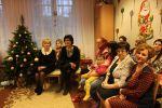 b_150_100_16777215_00_images_zagruzki_dlya-statej_2014-12-23-gostinicha_IMG_3342.JPG