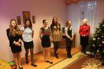 b_150_100_16777215_00_images_zagruzki_dlya-statej_2014-12-23-gostinicha_IMG_3344.JPG