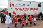b_150_100_16777215_00_images_zagruzki_dlya-statej_2015-04-17-radi-zizni_IMG_1447.JPG