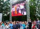 b_150_100_16777215_00_images_zagruzki_dlya-statej_2015-07-28-debut_04.jpg