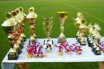 b_150_100_16777215_00_images_zagruzki_dlya-statej_2015-10-12-sport_04.jpg