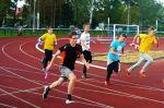 b_150_100_16777215_00_images_zagruzki_dlya-statej_2015-10-12-sport_05.jpg