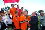 b_150_100_16777215_00_images_zagruzki_dlya-statej_2015-10-12-sport_06.jpg