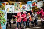 b_150_100_16777215_00_images_zagruzki_dlya-statej_2015-10-28-bum_05.jpg