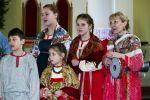 b_150_100_16777215_00_images_zagruzki_dlya-statej_2016-01-21-svatki_05.jpg