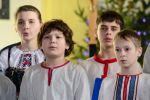 b_150_100_16777215_00_images_zagruzki_dlya-statej_2016-01-21-svatki_06.jpg