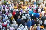 b_150_100_16777215_00_images_zagruzki_dlya-statej_2016-07-20-kosa-prazdnik_04.jpg