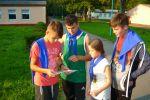 b_150_100_16777215_00_images_zagruzki_dlya-statej_2016-10-13-lager_07.jpg