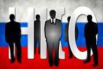b_150_100_16777215_00_images_zagruzki_kartinki-dlya-novostej_09nko.jpg