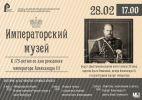 b_150_100_16777215_00_images_zagruzki_odno-foto-2_88.jpg