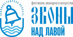 b_150_100_16777215_00_images_zagruzki_odno-foto-4_60.png