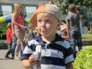 b_150_100_16777215_00_images_zagruzki_odno_voto_41-den_detstva.jpg