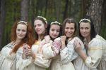 b_150_100_16777215_00_images_zagruzki_odno_voto_44_kostum.jpg