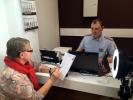 b_150_100_16777215_00_images_zagruzki_odno_voto_73_pasport.png